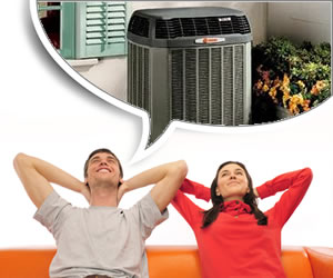 Air Conditioning and Heating Equipment Financing