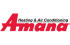 Amana Air Conditioning and Heating