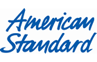 American Standard Air Conditioning and Heating