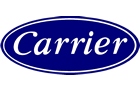 Carrier Air Conditioning and Heating