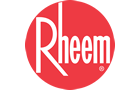 Rheem Air Conditioning and Heating