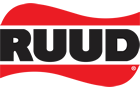 Ruud Air Conditioning and Heating